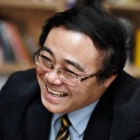 TBWA 김재우 심사위원