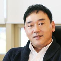 이노션 김종필 심사위원