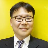 TBWA 김재우 심시위원
