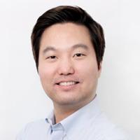 이노레이 박현우 대표