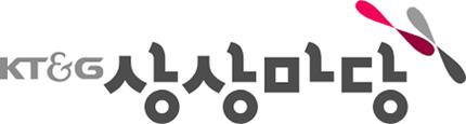 kt&g 상상마당 대치 아트홀