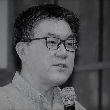 양  웅 동서대학교 교수