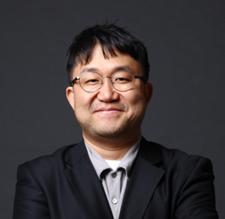 유현재 서강대학교 교수