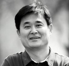 김병희 서원대학교 교수
