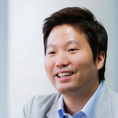 이노션 김기영 ECD